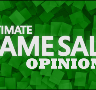 Which of the Xbox Ultimate Game Sale bargains should you pick up? 7th-13th July 2015