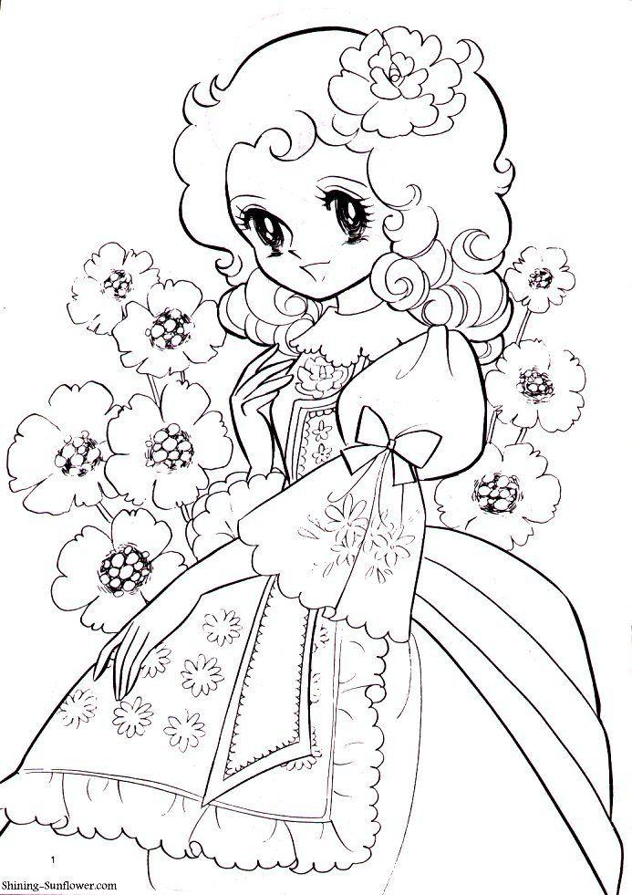 free manga drawing books pdf