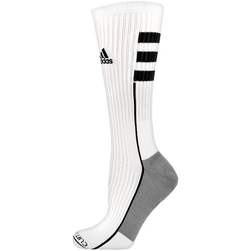 57fdb74bc Special Offers Available Click Image Above: Adidas Team Speed Crew Socks: Adidas  Socks