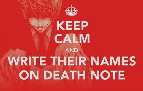 Evil Laugh Hee Hee Hee Haw Haw Haaaaaaaaaaaaaw Anime Manga