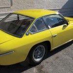 1969-Lamborghini-Islero-2