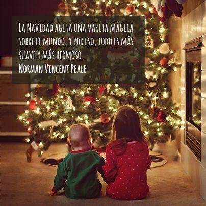 tarjetas de navidad con grandes frases navideas navidad tarjeta http