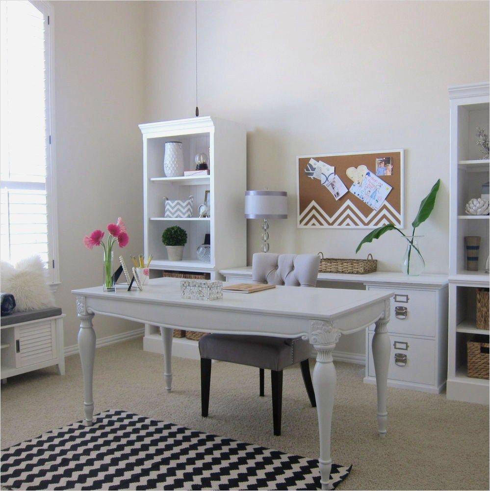 41 stunning shabby chic office makeover ideas decorating ideas rh pinterest com