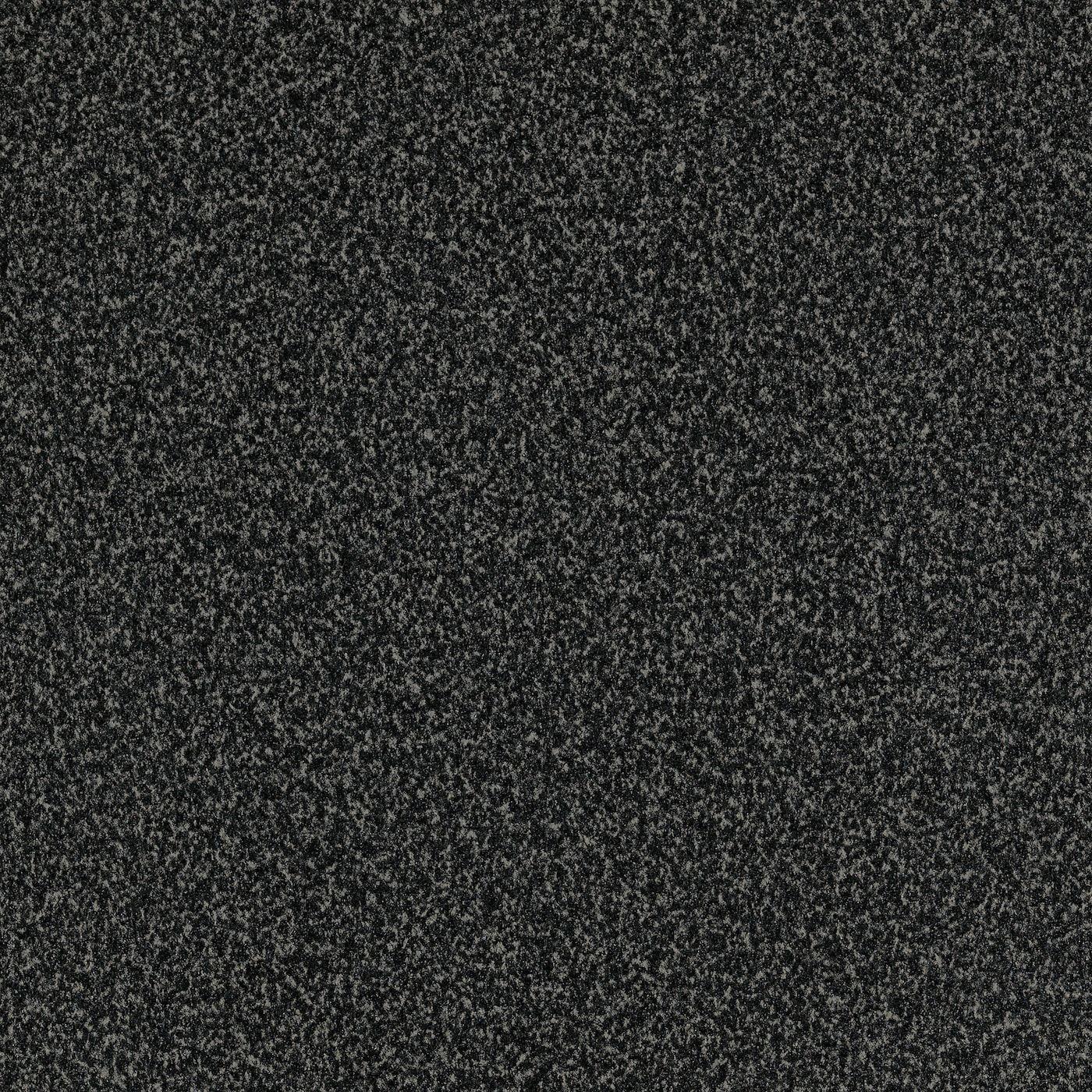 Ekbacken Arbeitsplatte Schwarz Steinmuster Laminat In 2020 Arbeitsplatte Arbeitsplatte Schwarz Und Laminat Ikea