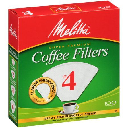 Food In 2019 Coffee Filters Coffee Filter Paper Coffee