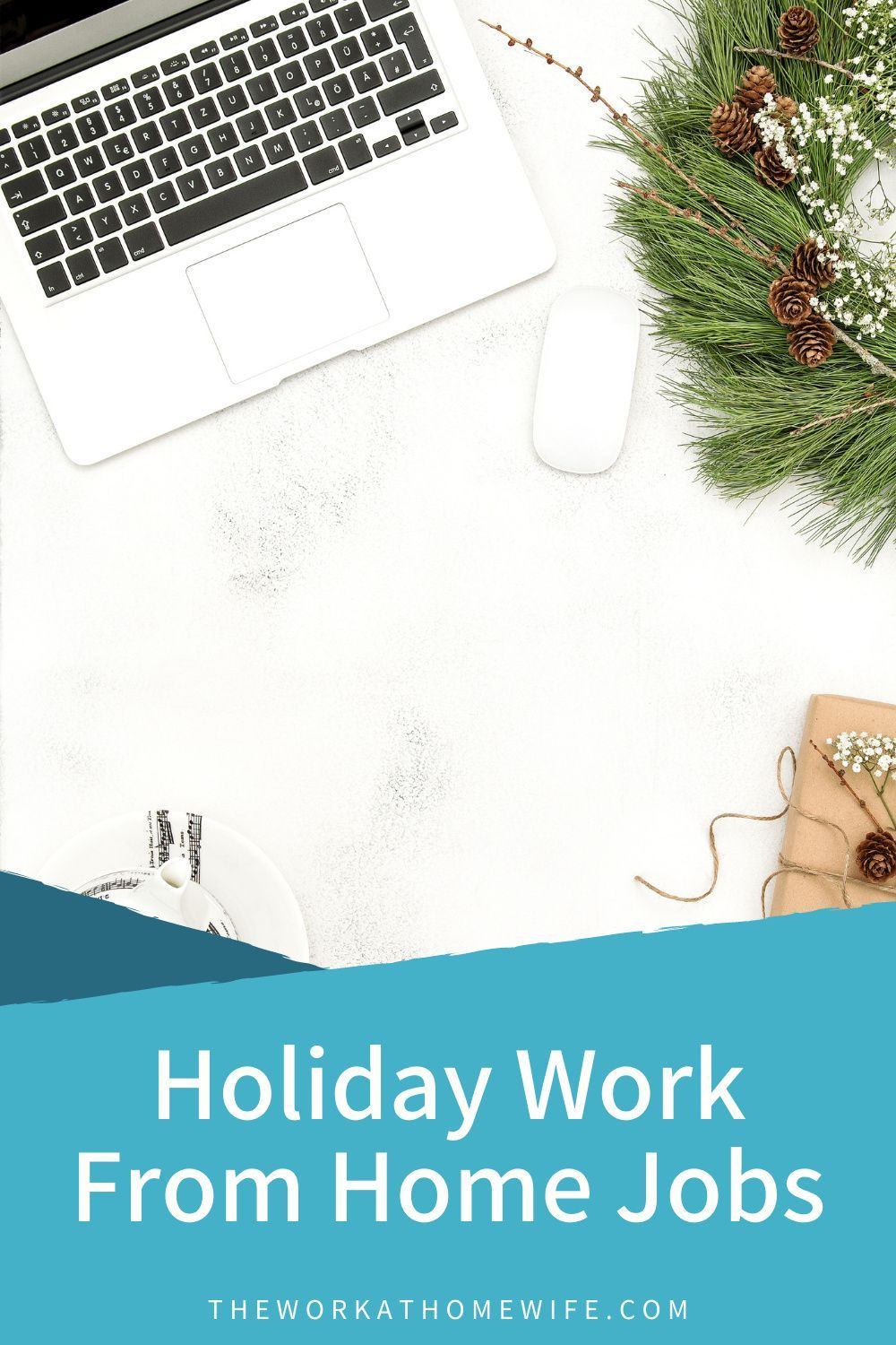 Holiday Work From Home Jobs Work At Home Taking Orders Helping Shoppers In 2020 Work From Home Jobs Working From Home Home Jobs