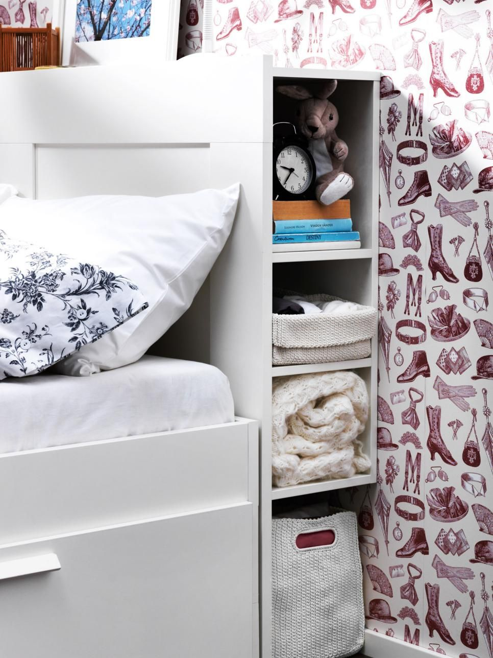 15 potential storage spaces you re overlooking products i like rh pinterest es