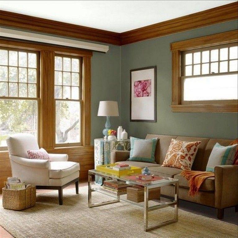 30 gorgeous sofa set designs for small living room livingroomideas rh pinterest com