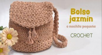 Learn Making A Lovely Flowers Blanket Crochet   CrochetBeja