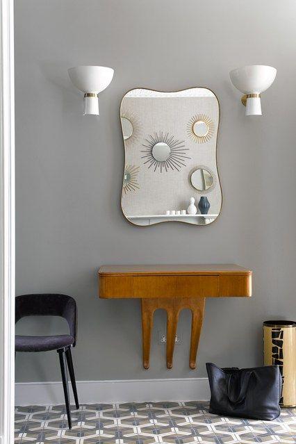 mirror mirror home space entries hallways stairs pinterest rh pinterest co uk