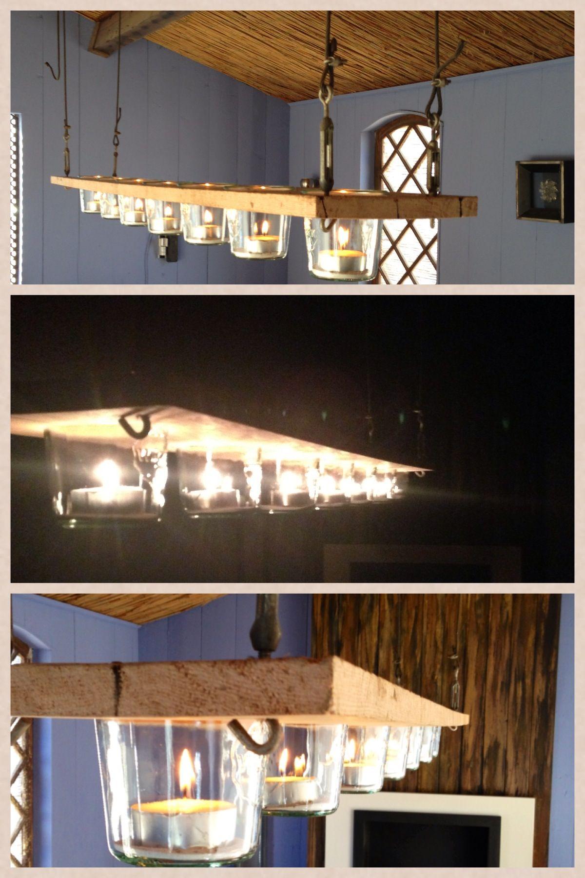 Pin By Weck Jars On Light Weck Jars Diy Lighting Home Decor Inspiration