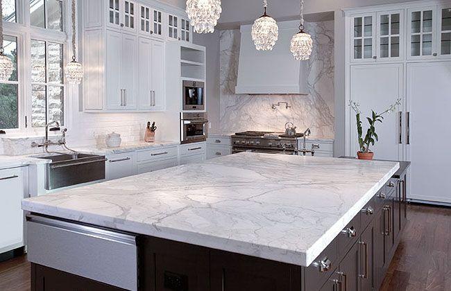 kitchen granite bordeaux chocolate typhoon persa products countertops prefab countertop light brown worktops