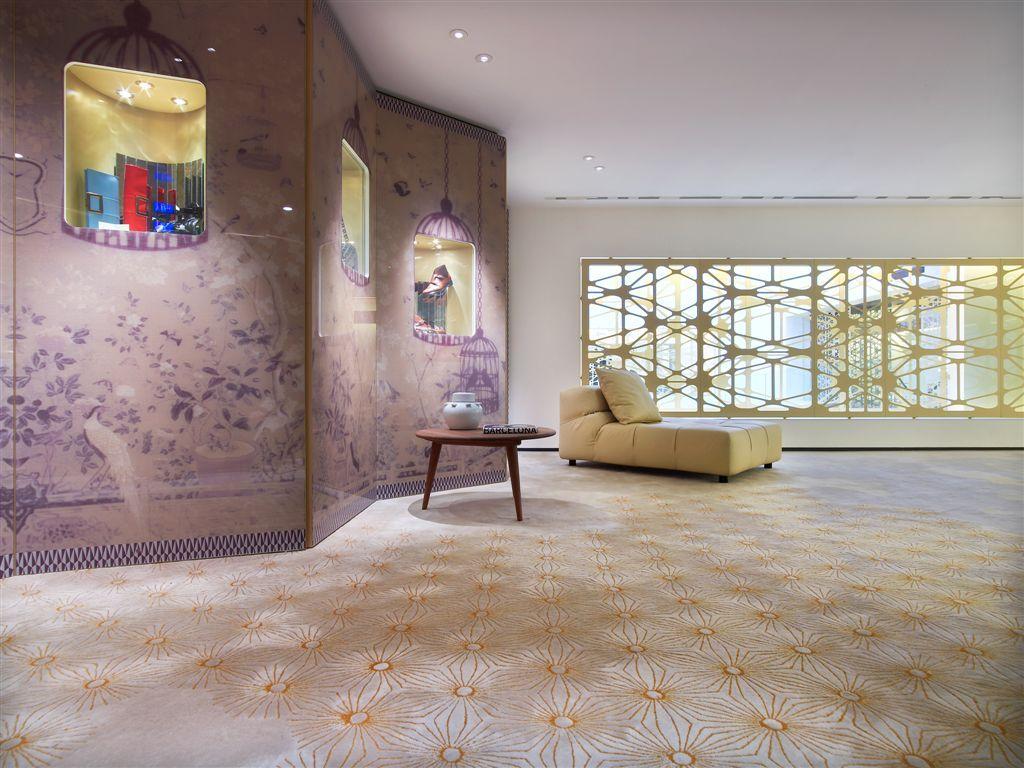 tapis salon new york with tapis salon new york tapis de. Black Bedroom Furniture Sets. Home Design Ideas