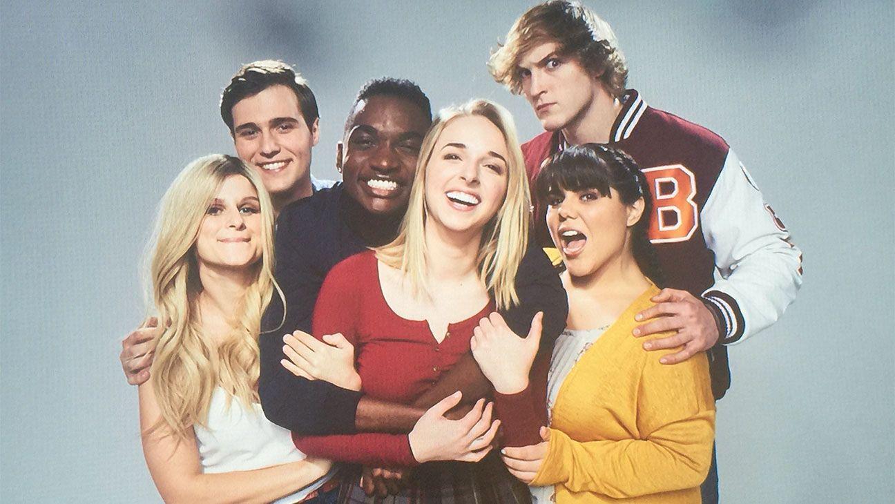 Foursome Assistir with regard to foursome (youtube red originals) | tv shows/series | pinterest