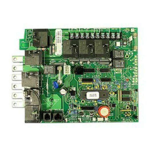 balboa 51853 majestic artesain spa circuit board chip maj200r2c rh pinterest com