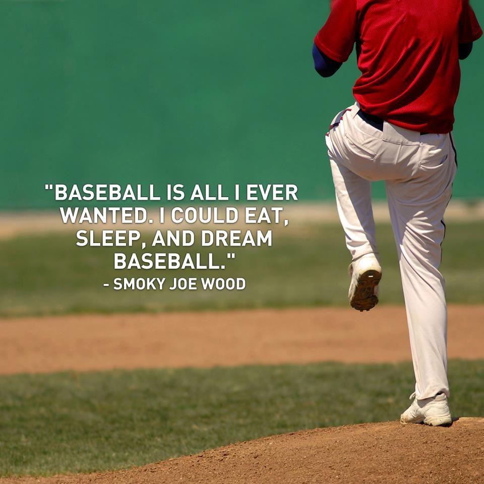 Baseball Love Quotes For The Love Of Baseball⚾  Pb's  Pinterest