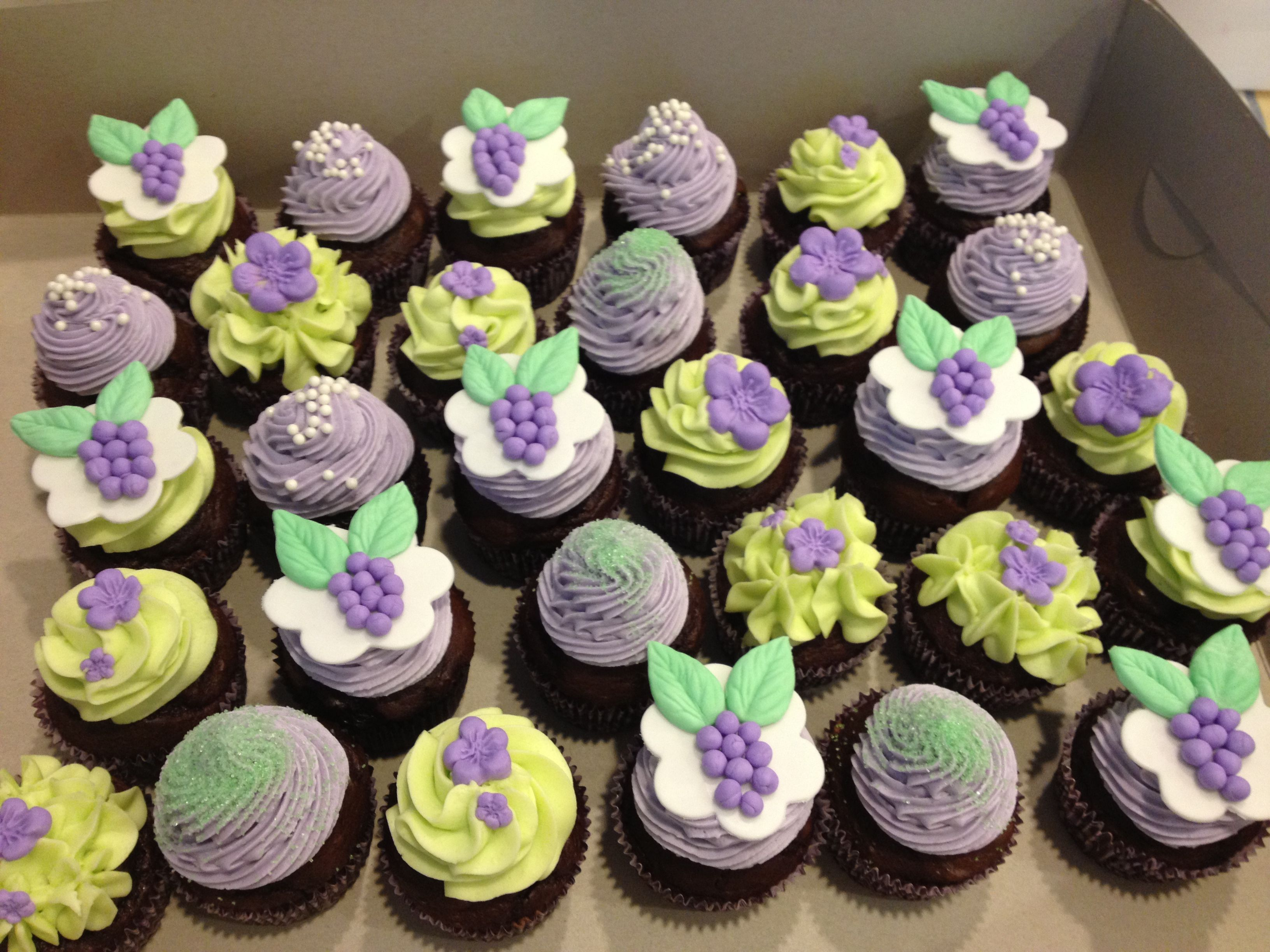 purple themed bridal shower%0A Wine theme party  Wine Bridal ShowersWine