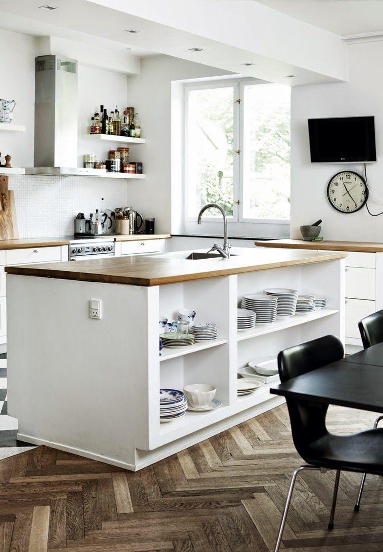 Kitchens Pin by Yuliya Sh on