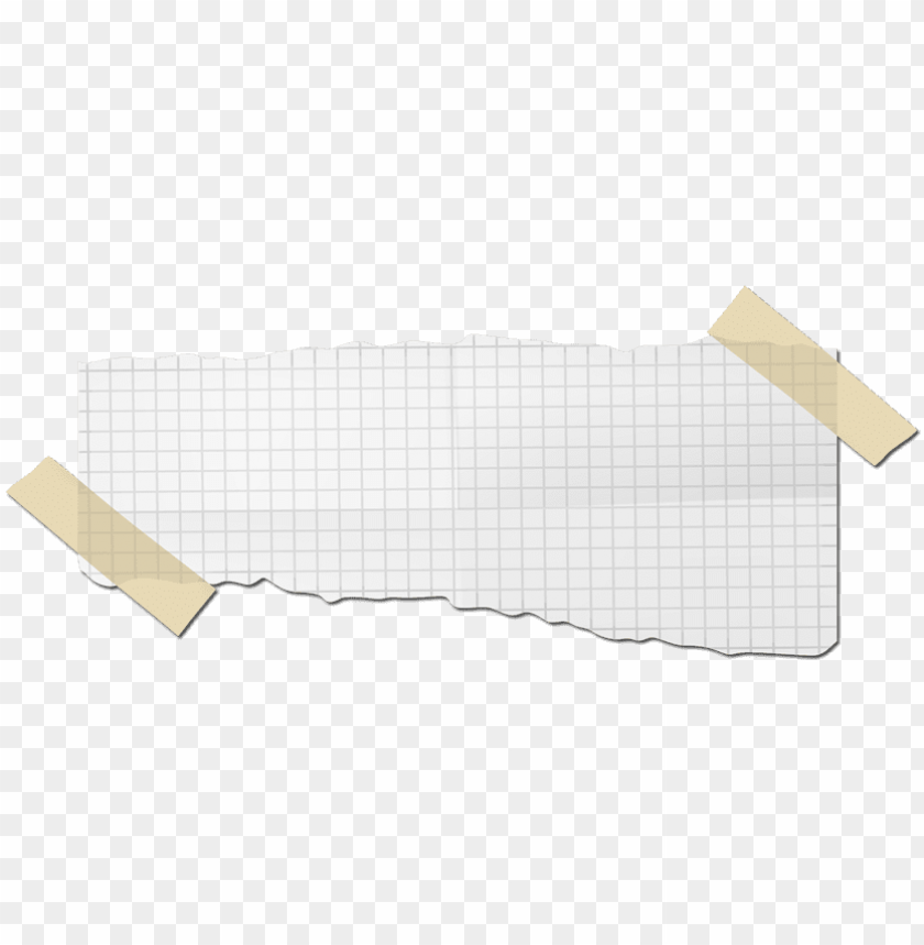 Torn Note Paper Png Royalty Free Download Torn Piece Of Paper Png Image With Transparent Background Png Free Png Images In 2021 Free Watercolor Flowers Scrapbook Journal Note Paper