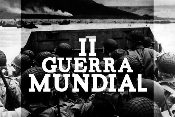 Hoy el mundo recuerda el 70 aniversario de la rendición de la Alemania nazi que puso fin a la Segunda Guerra Mundial en el continente europeo
