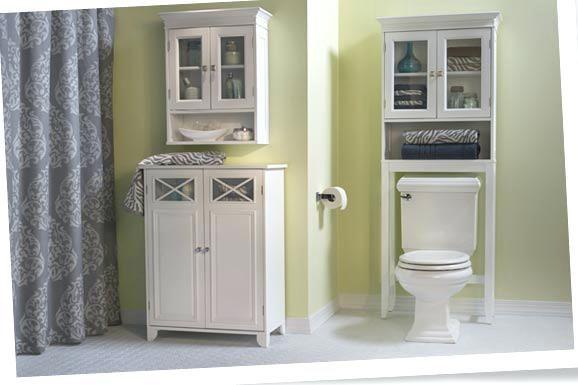 fancy target bathroom storage 28 on inspirational home decorating rh pinterest com