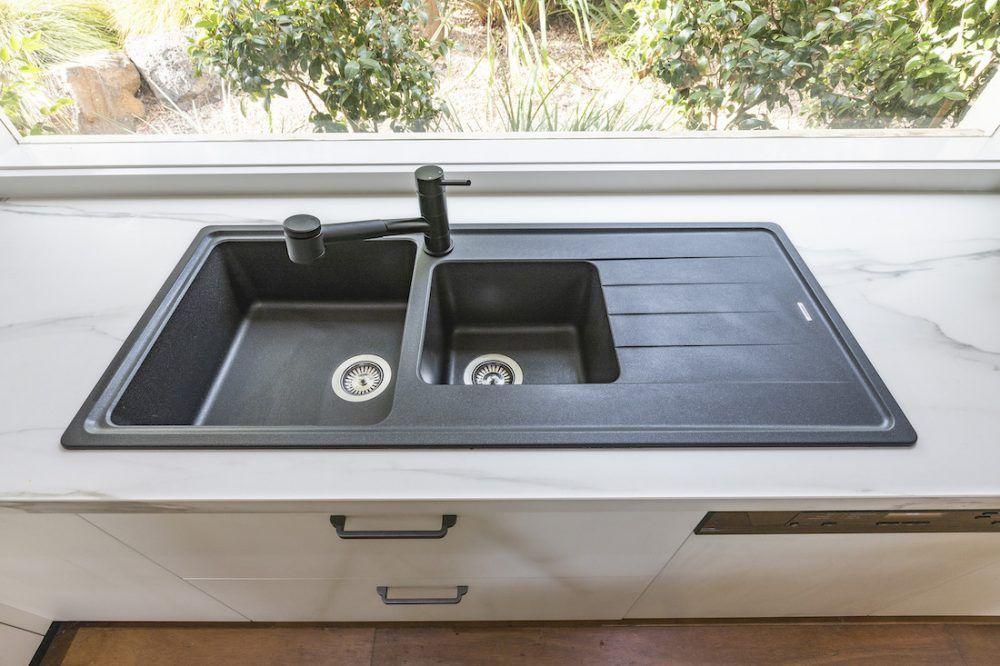 Quartz Composite Sinks Pros Cons