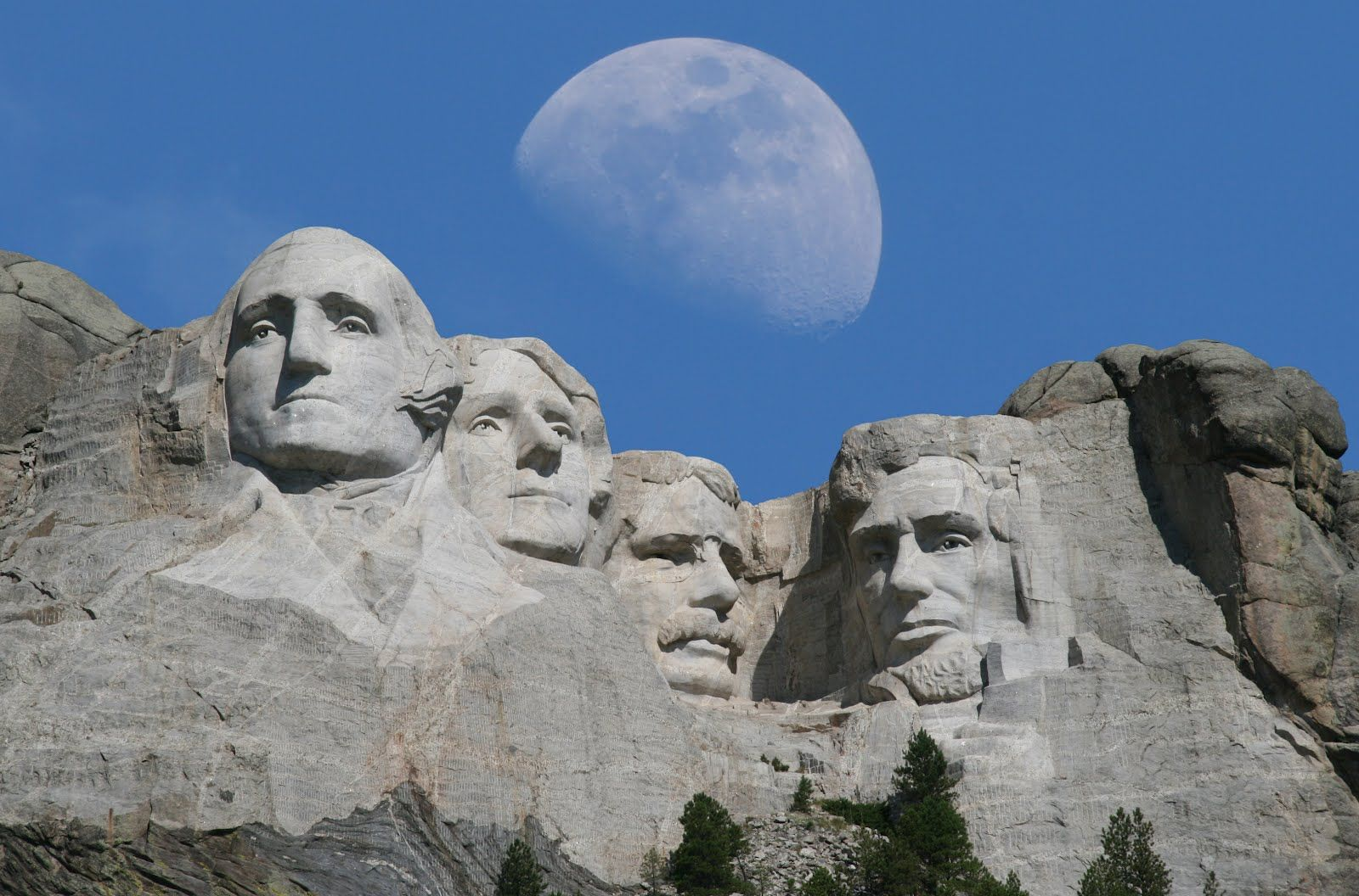 rushmore national memorial and supply quick access to custer state rh pinterest com