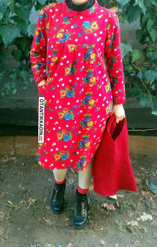 Cemil Ipekci Pazen Elbise Modelleri Ile Ilgili Gorsel Sonucu Fashion Kimono Top Tops