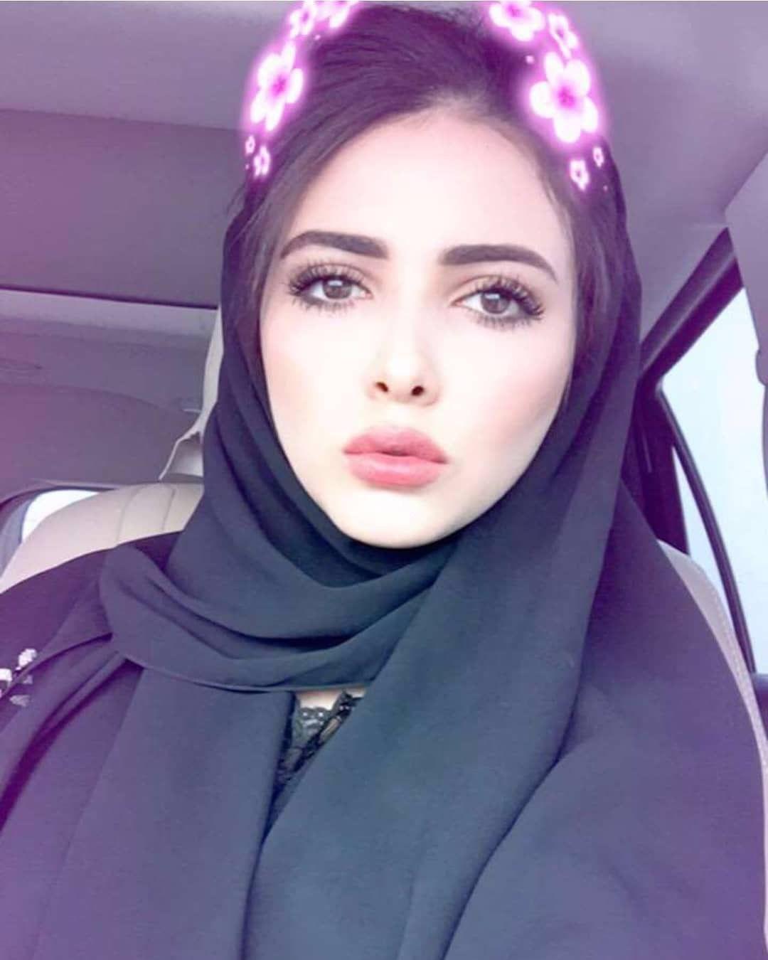 Girl arabic Top 10