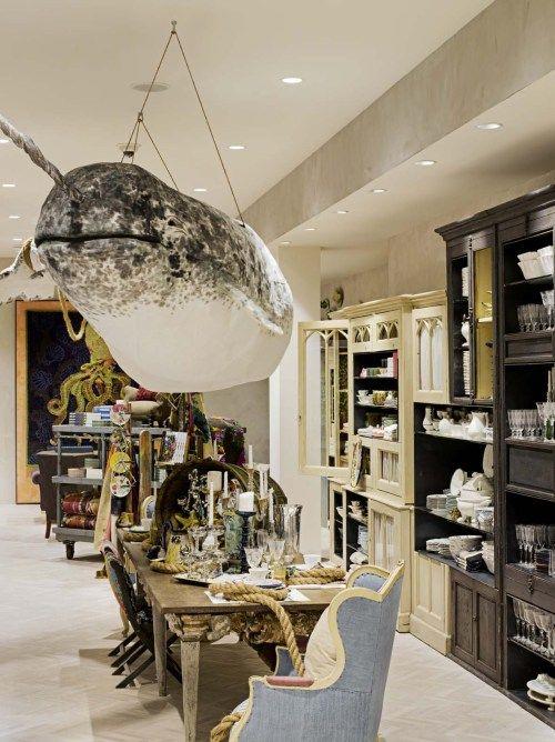 anthropologie london retail experience vm ideas inspiration rh pinterest com