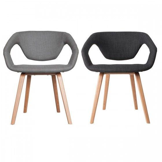 Fauteuil Design AchatVente Fauteuil Rétro Mobilier Design - Achat fauteuil design
