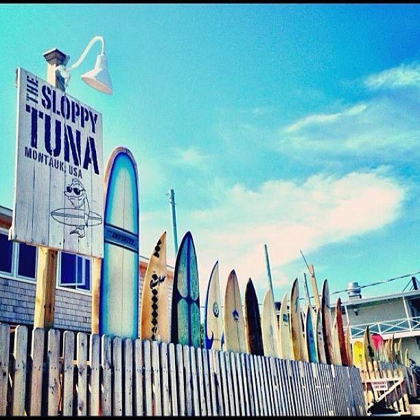 Hamptons Rentals By Owner: New York, Long Island, The Hamptons, Montauk, The Sloppy
