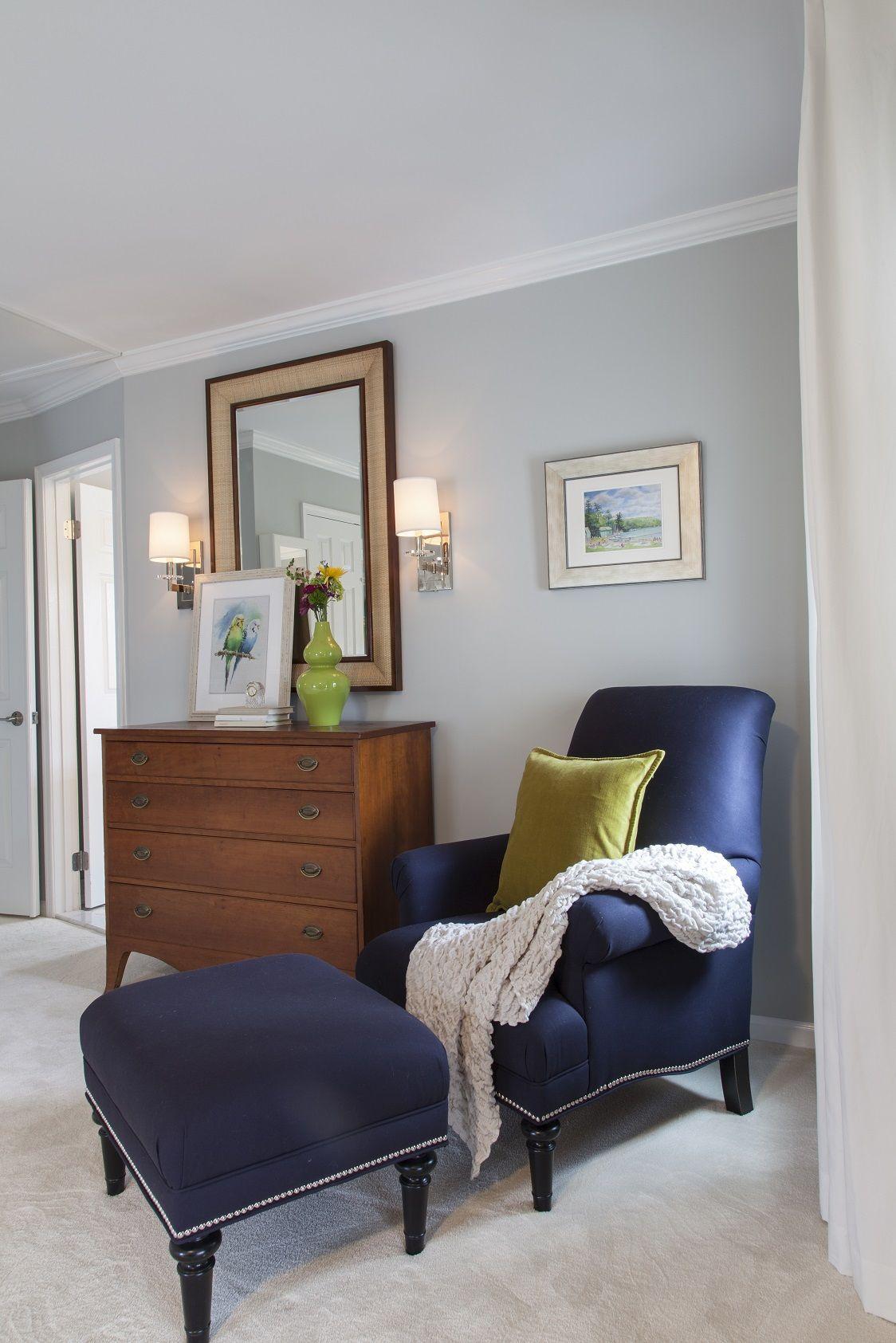 master bedroom design by maria causey interior design modern chic rh pinterest com