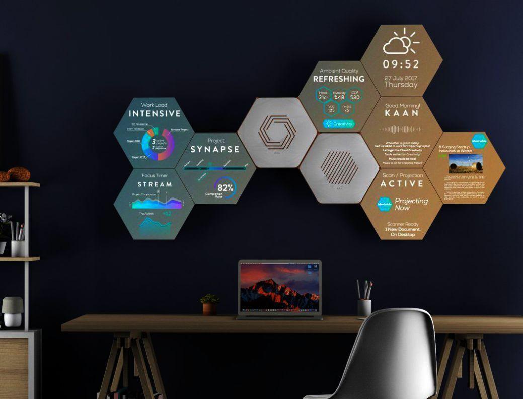 The Gadgets Definition Next Travel Gadgets 2019 Quite Gadget