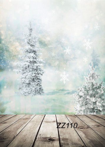Robot Check Studio Photography Backdrop Christmas Photography Backdrops Christmas Photo Background