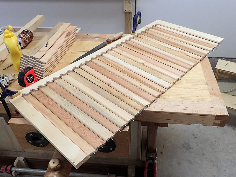 How to make wooden shutters wooden shutters wooden