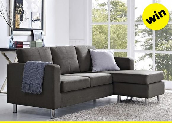 i d snuggle up on that ideas for the house sectional sofa small rh pinterest ca