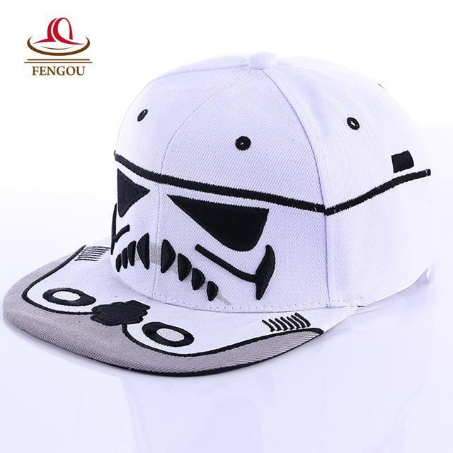 fd0641ee9 Pin by Slangz Teez on Products | Baseball cap, Snapback hats, Caps hats
