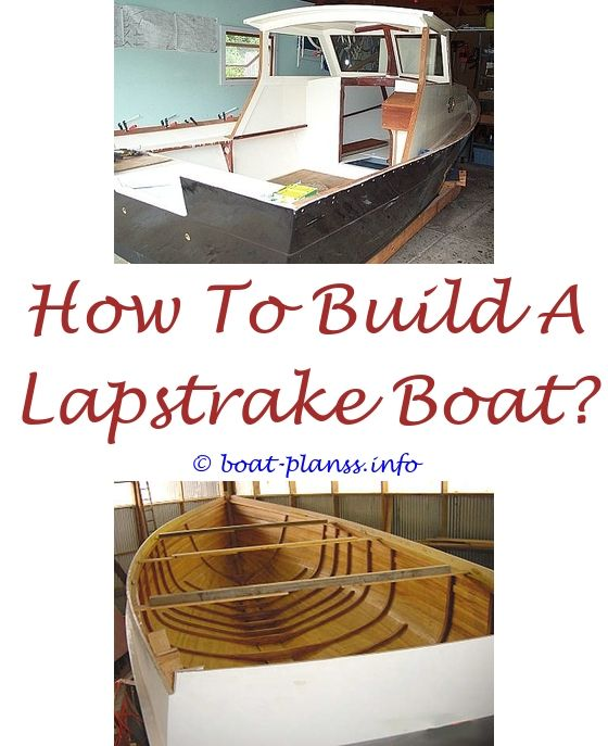 *** quote build me a boat - *** quote build me a boat.type ixc u ...