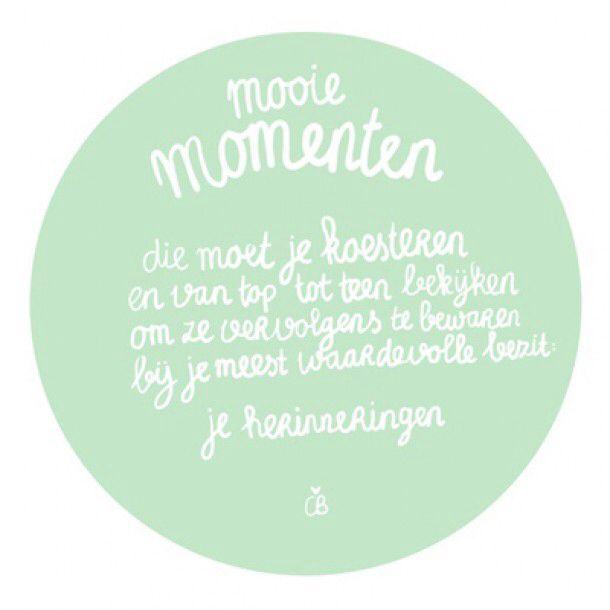 spreuken over herinneringen Herinneringen | Spreuken en zo | Pinterest | Poem, Feelings and  spreuken over herinneringen