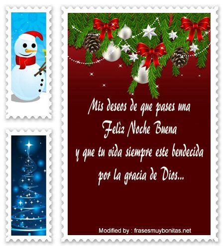 frases para enviar por Whatsapp en Navidad a amigos,frases de Navidad para mi novio: http://www.frasesmuybonitas.net/frases-para-estados-de-whatsapp-para-navidad/