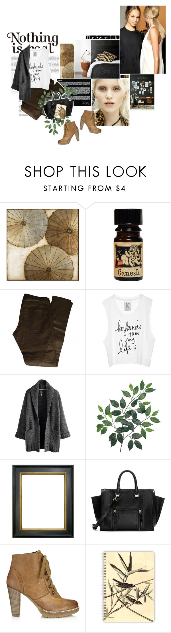 """Don't feel weird about being weird."" by skybluchik89 ❤ liked on Polyvore featuring WALL, Elie Saab, Joules, Zara and Jigsaw"