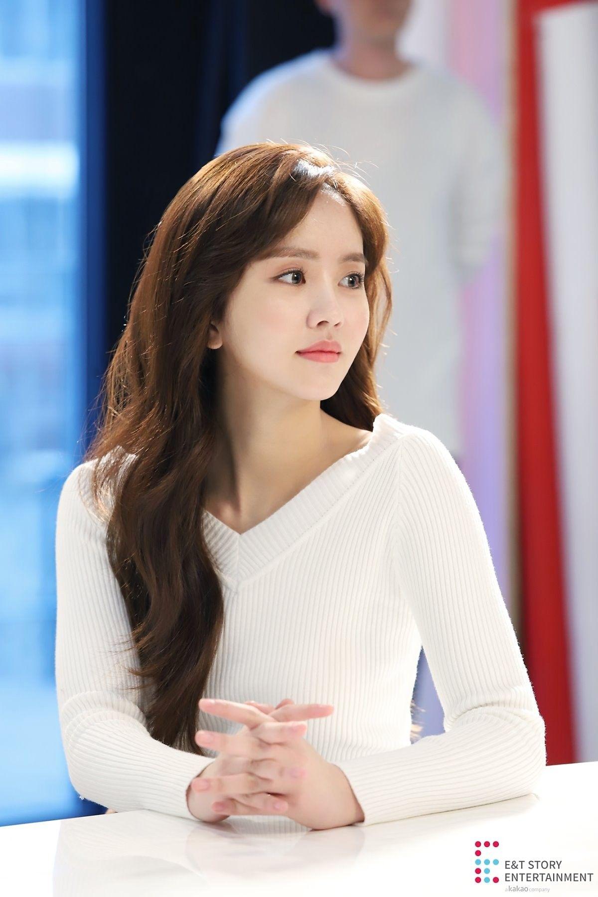 Actrices Coreanas pin민 시린 on kim so hyun   kim sohyun, korean beauty