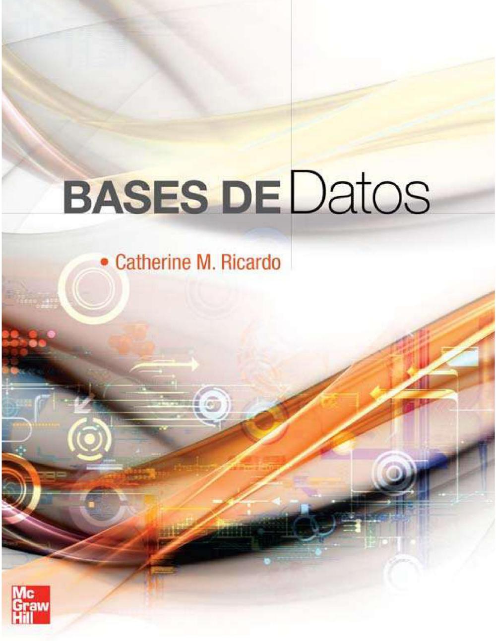 14 Ideas De Base De Datos Base De Datos Datos Informática