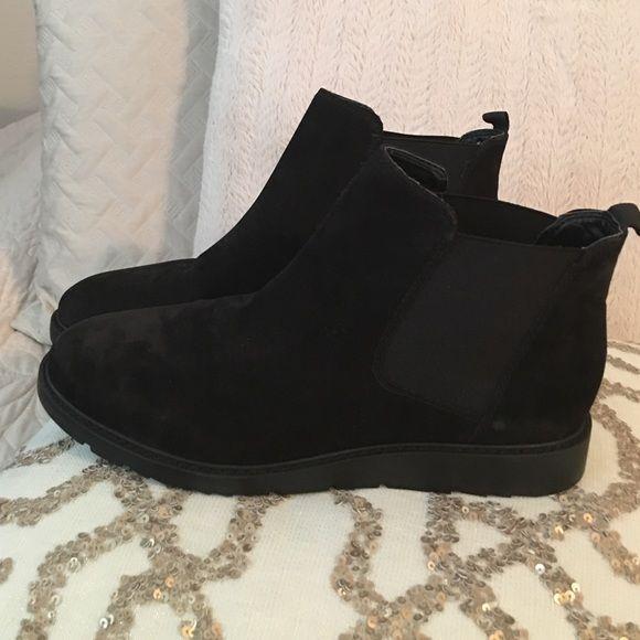 Franco Sarto Shoes - NWOT 💕Franco Sarto boots ✨size 8.5