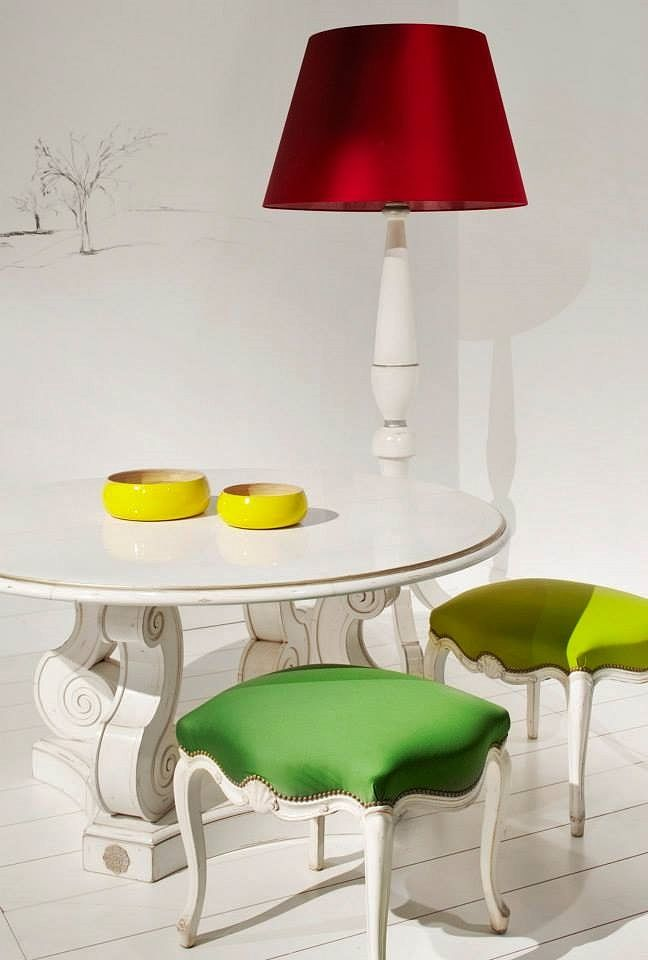 Furniture meubles