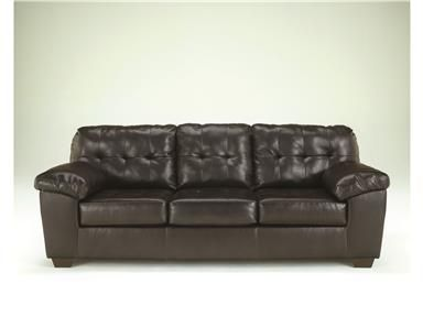 Best Shop For Signature Design Sofa 2010138 And Other Living 400 x 300