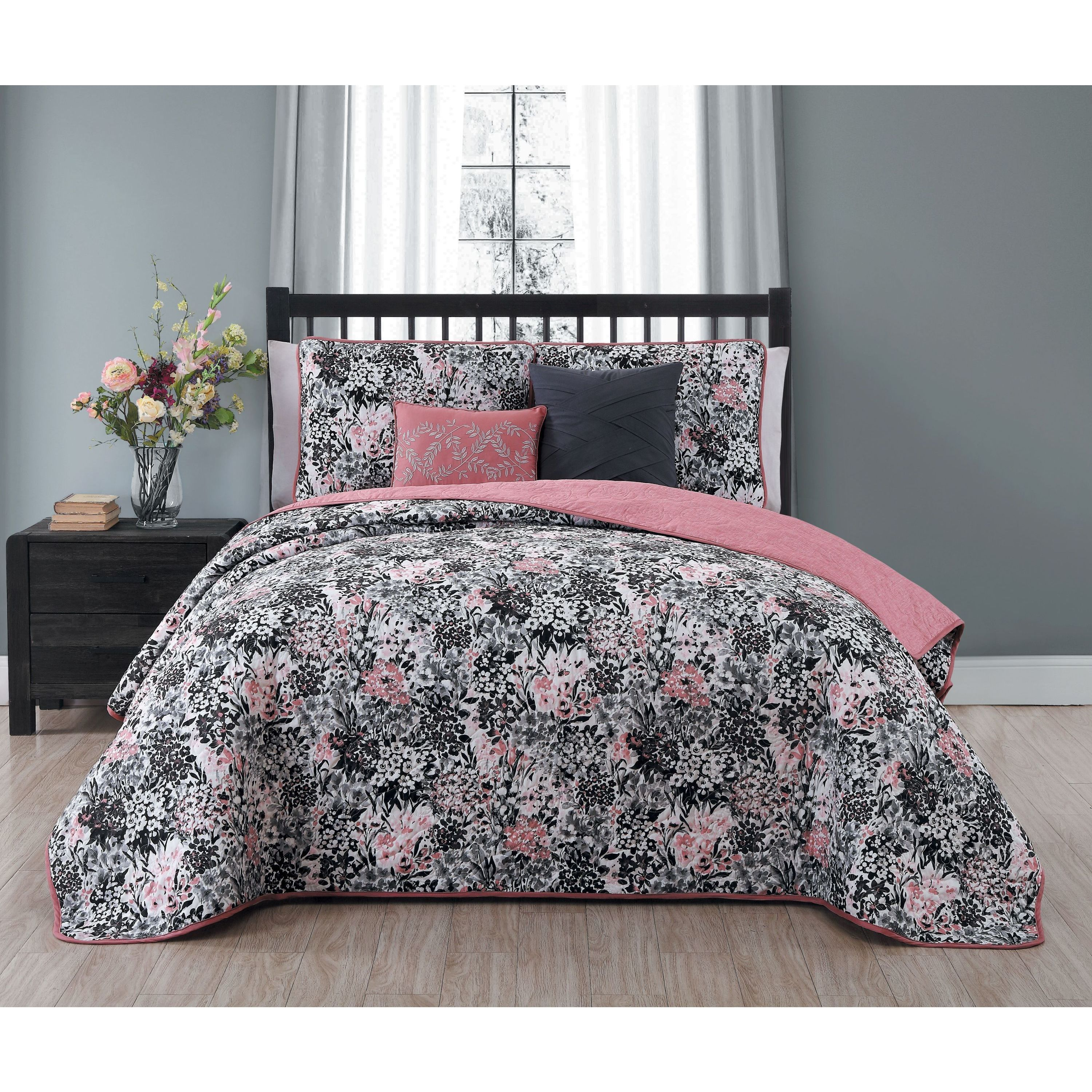 patchwork full comforter cheap bedspreads white quilts on star set navy and stars with sets for quilted beds size best king country of sale bedding coverlets quilt heavy