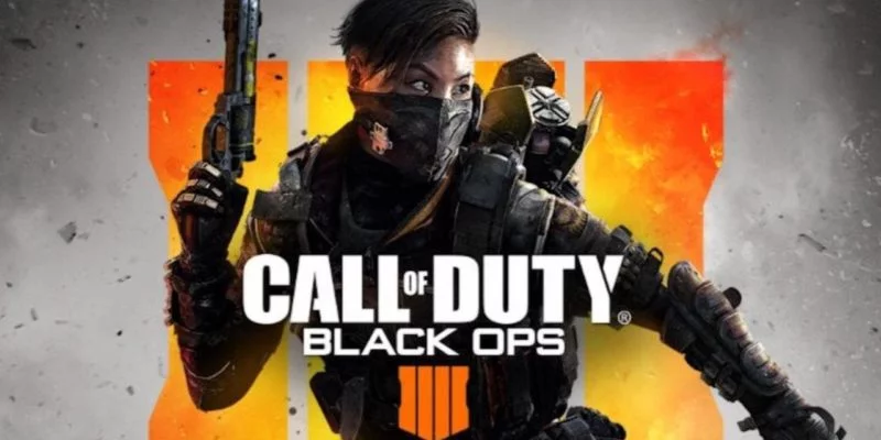 Call Of Duty Black Ops 4 To Include Nuketown Zombies The Geek Herald Call Of Duty Black Ops 4 Black Ops