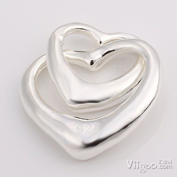 Free shipping!925 silver charm pendants ,925 jewelry,925